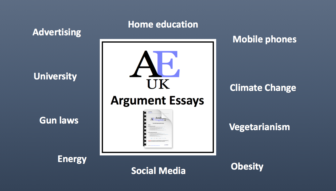 Best practices and essays