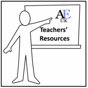 Teachers' Resources AEUK