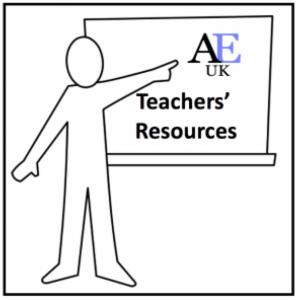 Teachers' Resources AEUK