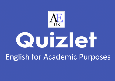 Academic Teacher Quizlet